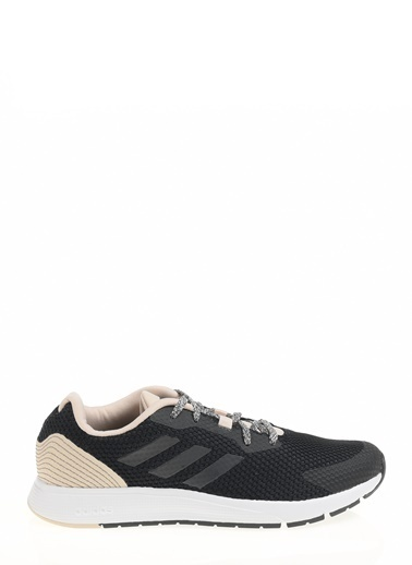 adidas Sooraj Siyah
